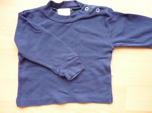 Pullover (BABY SANA) Gr.: 62/68 - Bremen