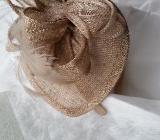 Hippe Kappe für die Dame z.B. bei einem besonderen Anlass - Oldenburg (Oldenburg) Sandkrug