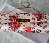 Handtasche für den besonderen Anlaß - Oldenburg (Oldenburg) Sandkrug