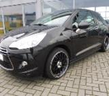 Citroen DS3 - Achim