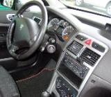 Peugeot 307 - Bremen Huchting