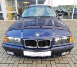 BMW 328 - Achim
