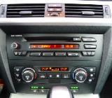 BMW 330 - Achim