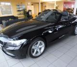 BMW Z4 - Achim