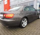 BMW 320 - Achim