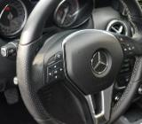 Mercedes-Benz CLA 180 - Weyhe