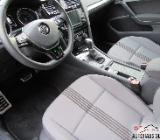 Volkswagen Golf - Worpswede