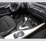 BMW 116 - Bremen