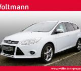 Ford Focus - Wildeshausen