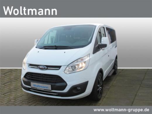 Ford Transit Custom - Delmenhorst