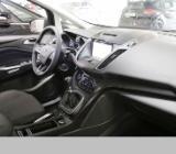Ford Grand C-Max - Delmenhorst