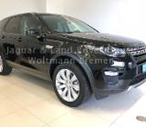 Land Rover Discovery Sport - Bremen
