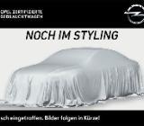 Opel Astra - Wildeshausen