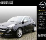 Opel Adam - Wildeshausen