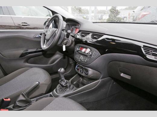 Opel Corsa - Wildeshausen