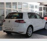 Volkswagen Golf - Bremerhaven