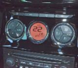 Citroen DS3 - Verden (Aller)