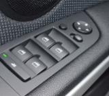 BMW 320 - Verden (Aller)