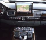 Audi A8 - Verden (Aller)