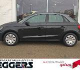 Audi A1 - Verden (Aller)