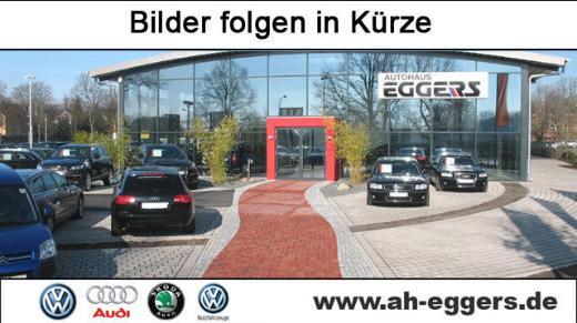 BMW 118 - Verden (Aller)