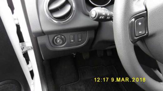 Dacia Sandero Stepway TCe 90 Prestige - Stuhr
