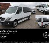 Mercedes-Benz Sprinter - Osterholz-Scharmbeck