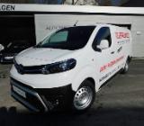 Toyota Proace - Bremen