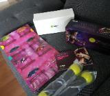 Zumba fitness DVD's - Ganderkesee