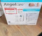 Angel care - Cuxhaven