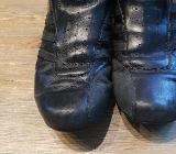 Adidas sneaker 42 - Cuxhaven