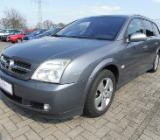 Opel Vectra - Achim
