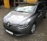 Renault Clio Energy TCe 90 Start & Stop Dynamique - Bremen