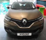 Renault Kadjar Energy dCi 130 Bose Edition - Bremen