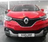 Renault Kadjar Energy dCi 130 XMOD - Bremen