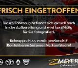 Opel Zafira - Lilienthal