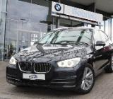 BMW 530 Gran Turismo - Bremen