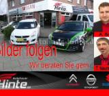 Nissan X-Trail - Bremen