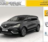 Renault Espace - Bremen