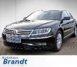 Volkswagen Phaeton 3.0 TDI Tiptronic 4Motion Bi-Xenon/Navi/Leder/Dynaudio/Luft - Bremen