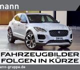 Jaguar E-Pace - Bremen
