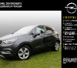 Opel Mokka X - Wildeshausen