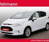 Ford B-Max - Delmenhorst
