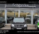 Mercedes-Benz GLK 220 - Lilienthal