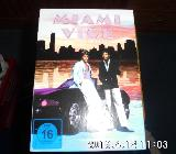 DVD Miami Vice