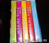 DVD Miami Vice - Bremen