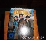 DVD Klondicke - Bremen