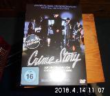DVD Crime Story - Bremen