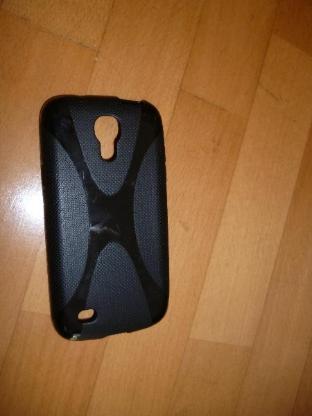 Samsung Galaxy S 4 Mini - Bremen