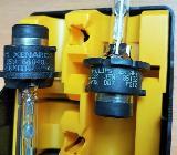Osram / Philips 35 Watt D2S XENARC original Xenon Lampen - Verden (Aller)
